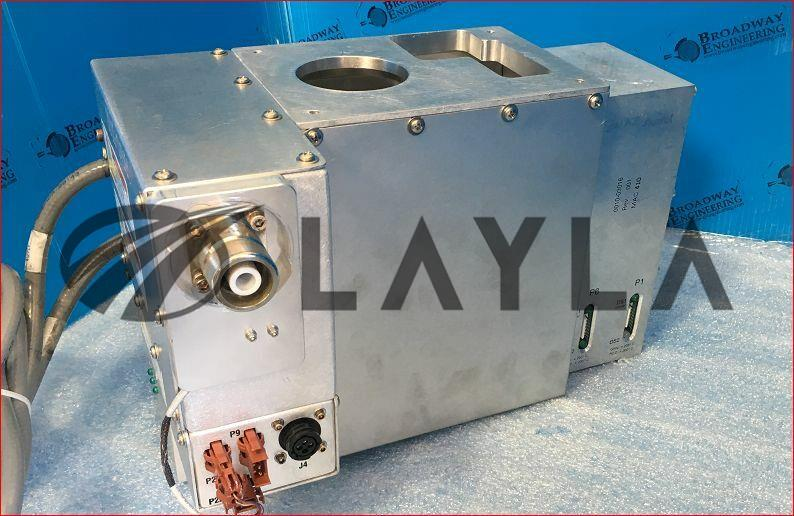 0010-04561/-/ASSEMBLY BIASED ELECTRODE AC BOX W/ 0010-01831AMAT/Applied Materials/-_03