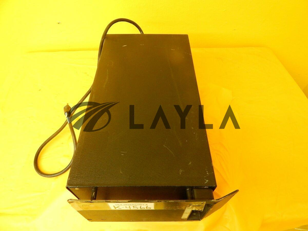 0010-09181/Precision 5000/DC Power Supply Damaged Used/AMAT Applied Materials/-_05