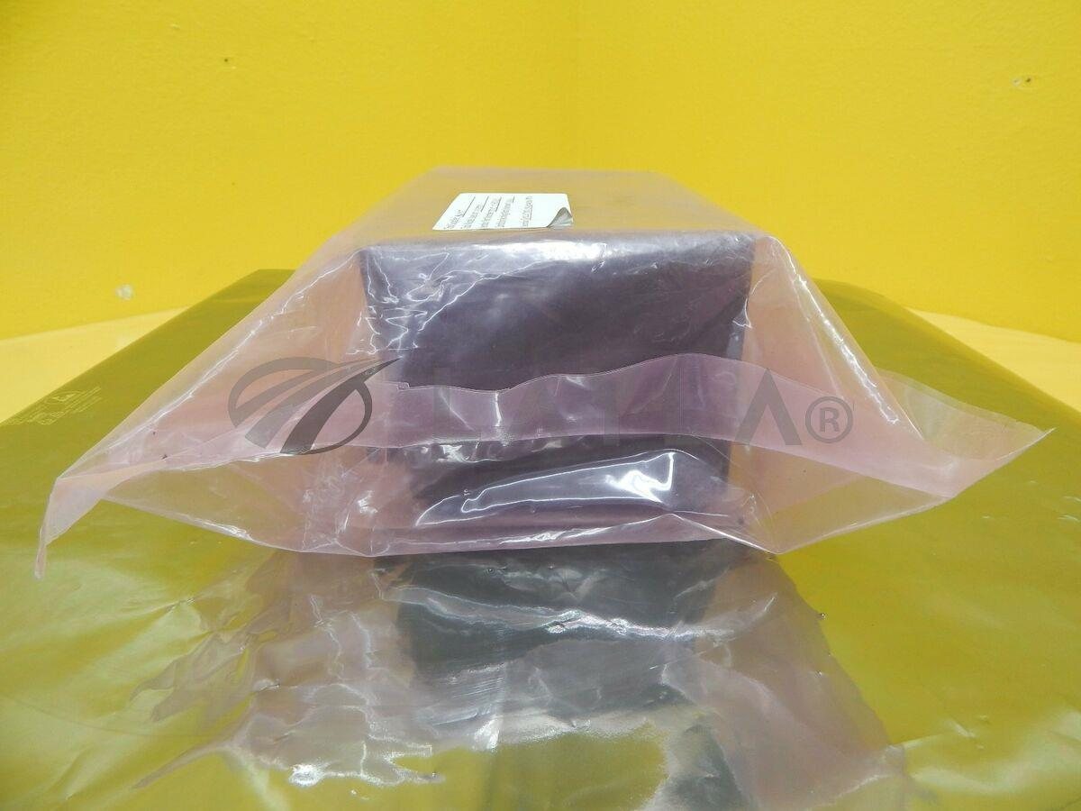 0010-09063/-/2-Axis Susceptor Calibration Display Box New/AMAT Applied Materials/-_02