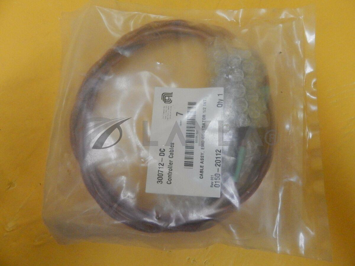 CABLE ASSY AMAT HEATER Details about  /0150-22041