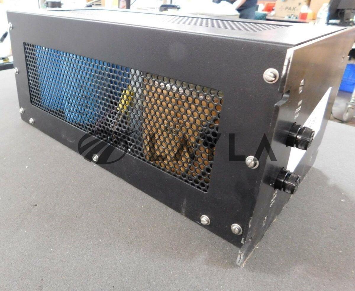 0010-00135/-/AMAT 60V Power Supply/Applied Materials/-_02