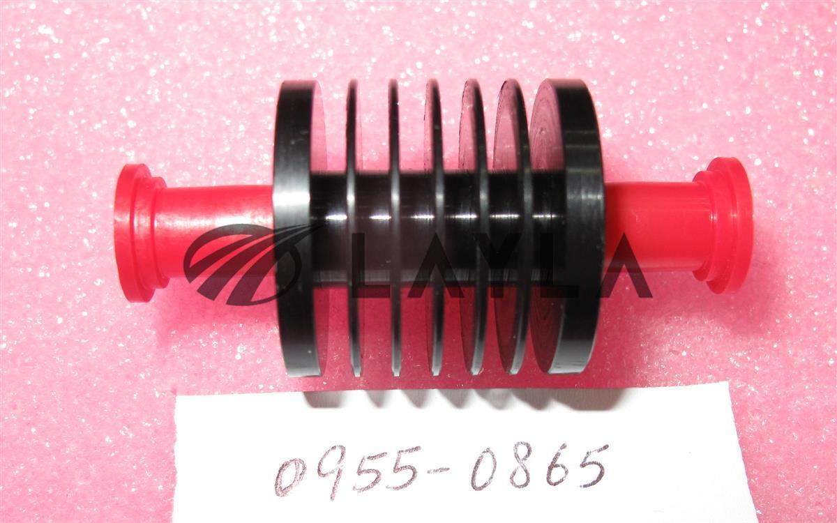 0955-0865/-/0955-0865/Agilent/_01