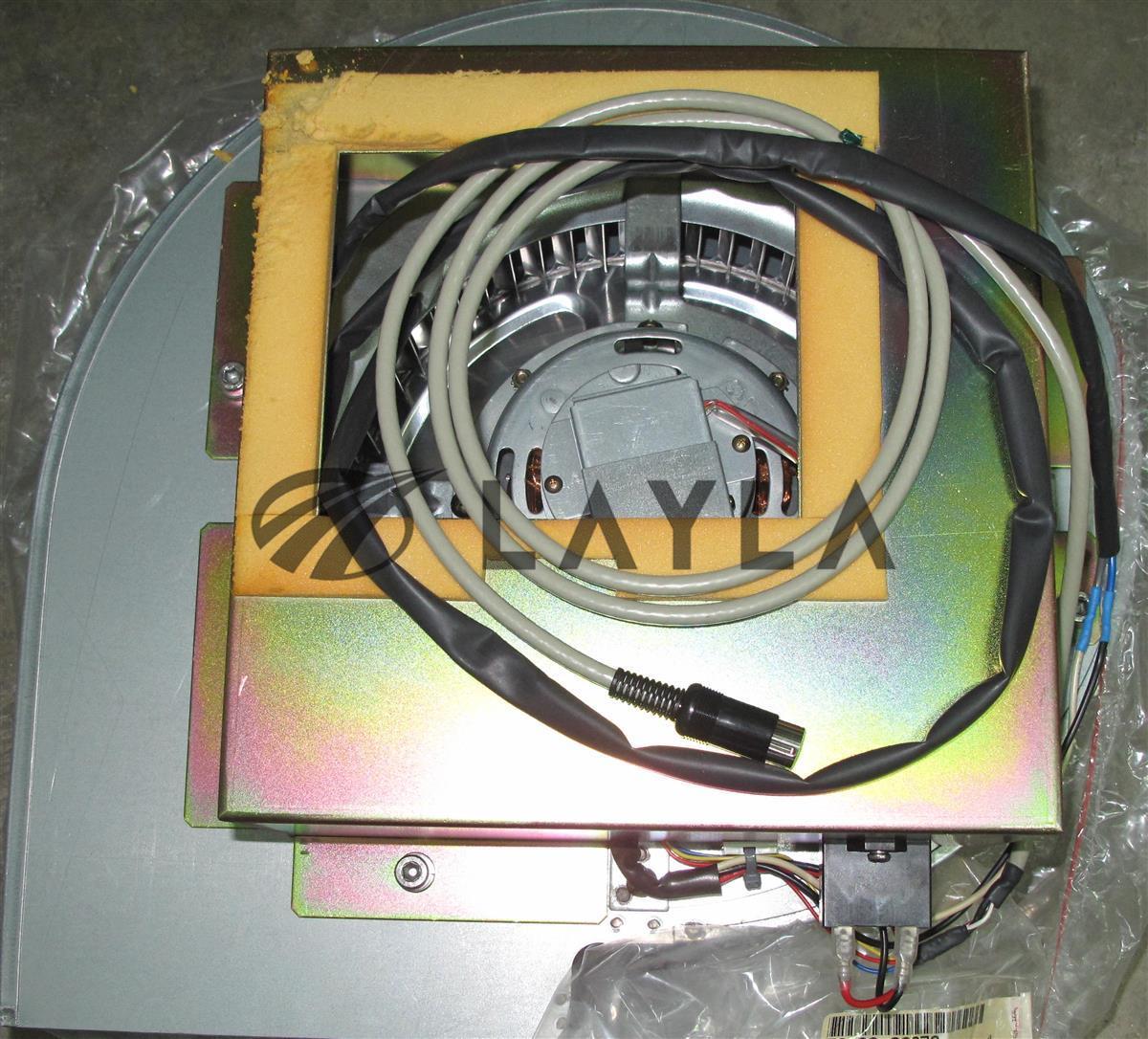 E3002-60073/-/E3002-60073/Agilent/_01