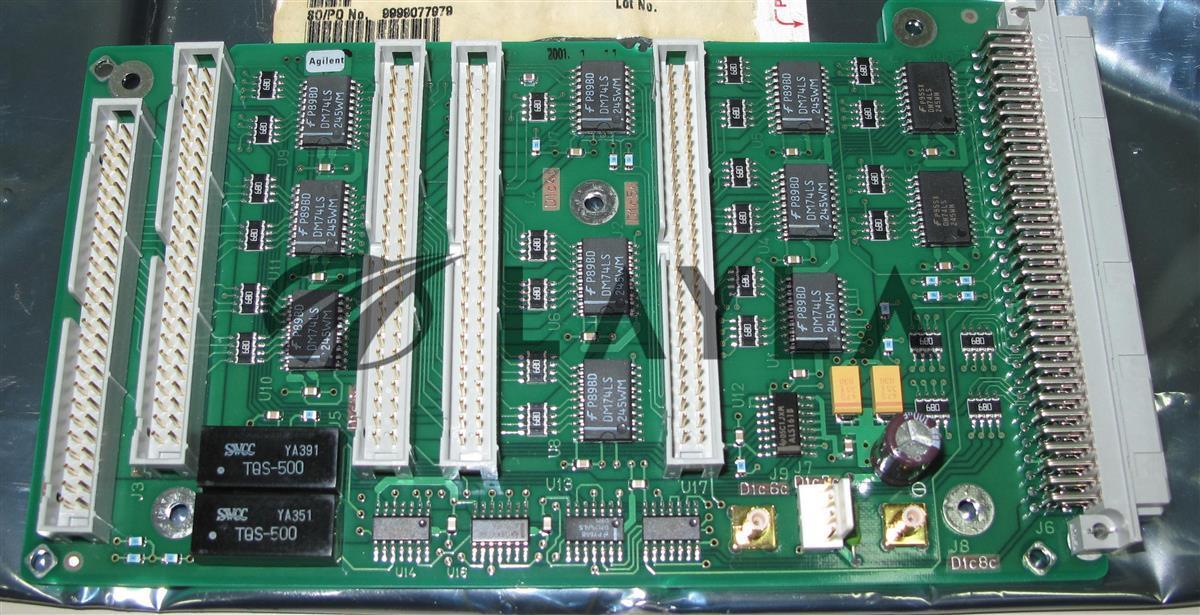 E3005-69002/-/E3005-69002/Agilent/_01