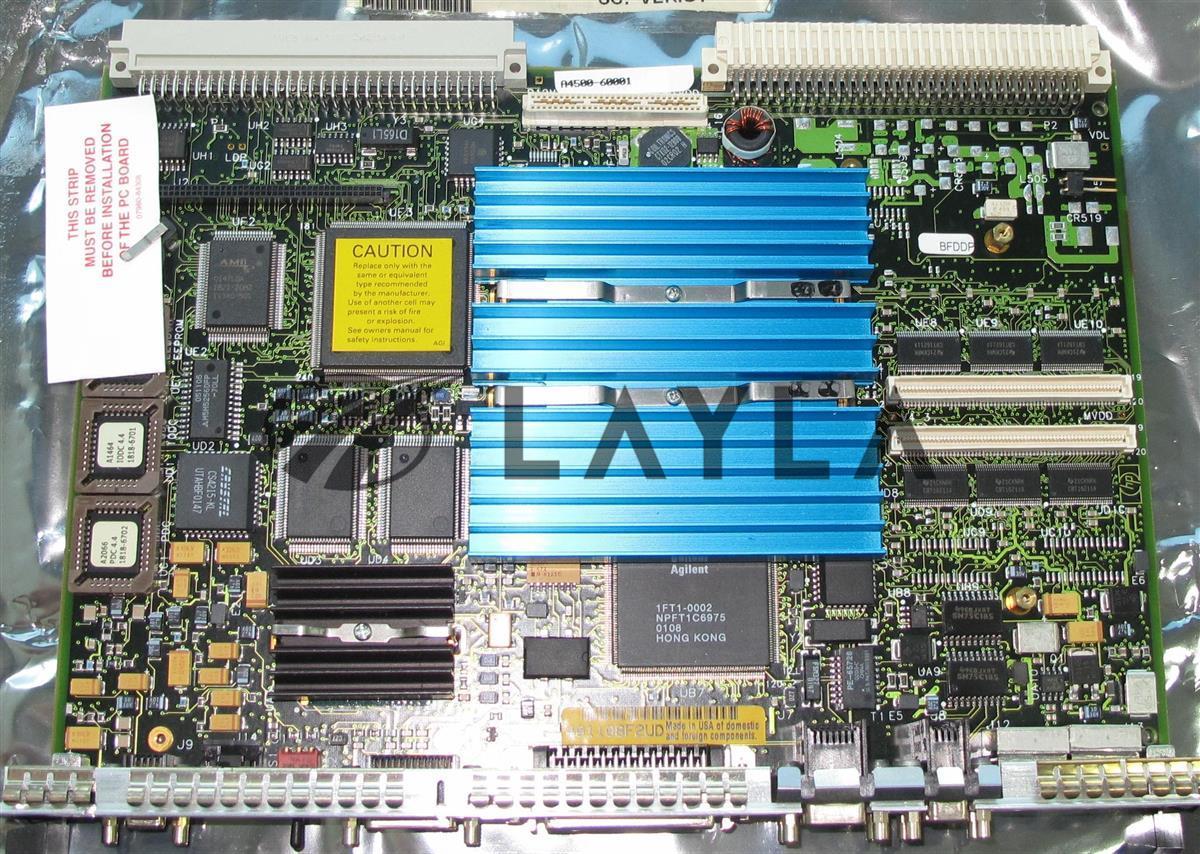 4500-69001C A4500-69001/-/4500-69001C A4500-69001/Agilent/_01
