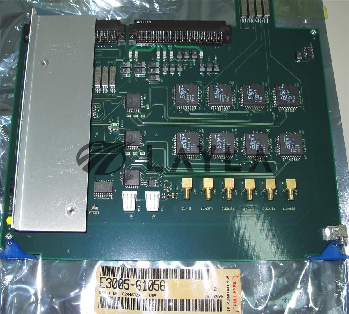 E3005-69056/-/E3005-69056/Agilent/_01