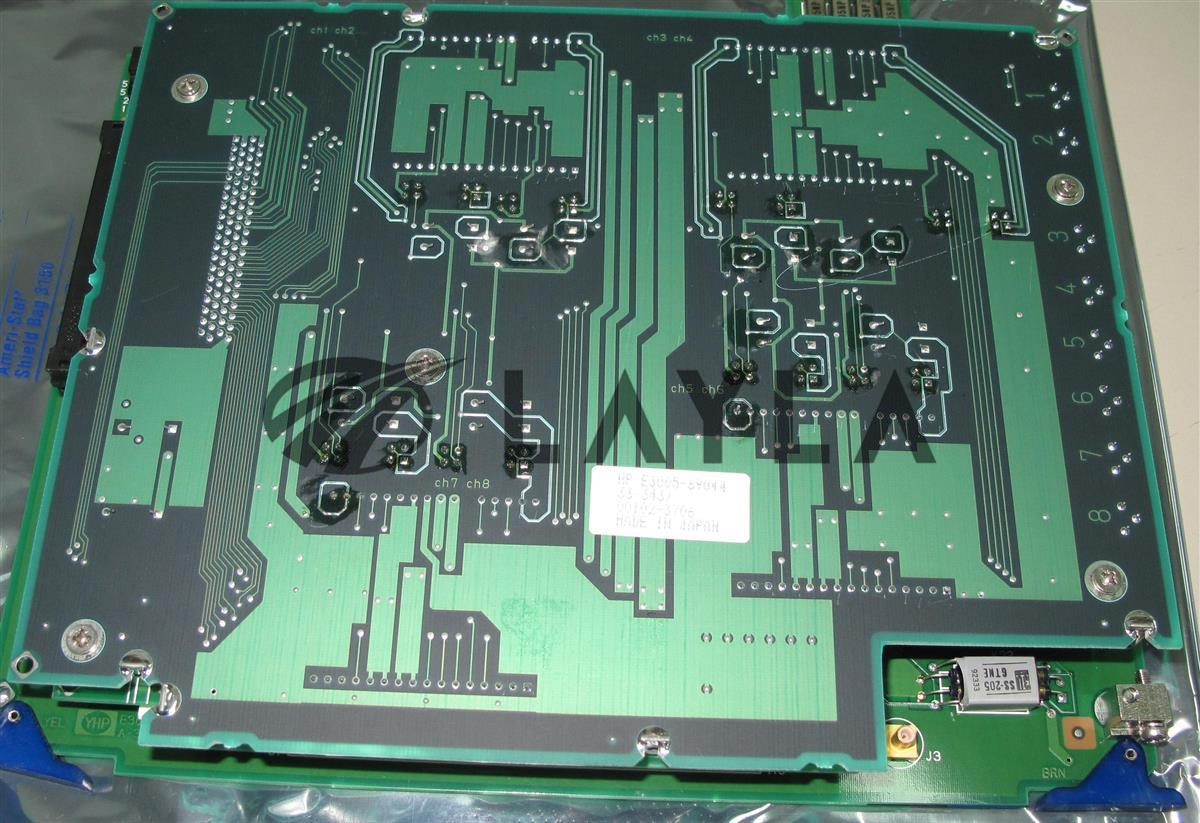 E3005-69044/-/E3005-69044/Agilent/_01
