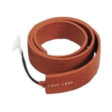 Tape Heater