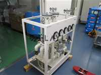 264791//Cooling Water Filter Unit//_02