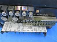 -/SCU-301CVB/TMP CONTROLLER//_03
