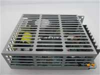456570//REGULATOR SWITCH WRT24FWX-B-U (+5V +12V)//_03