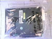 0010-02977//ASSEMBLY, RF MATCH, SUB ZERO BESC/Applied Materials/