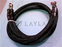 "0010-37172//HOSE, ASSY, CNDCTV, 3/8TFE/TBG,66""LG/Applied Materials/"