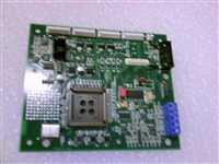 00345UK//Neslab Main Board Assy TC300