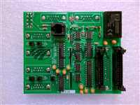 ABAA-20192//PCB ASSY 486PC RS232 DISTRIBUTION