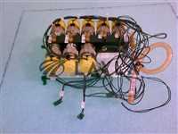 0010-13155//ASSY, LARGE FRAME REMOTE EV MANIFOLD, R1-R8/Applied Materials/