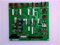 ABAA-76059//PCB ASSY, MAINFRAME EXPANSION