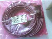 0150-75041//EMC COMP, CABLE PROC INTFC, PUMP INTEG