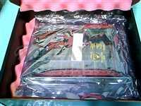 0100-20003//PCB ASSY, DIGITAL I/O PCB