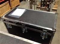 0242-47746//Robot Kit