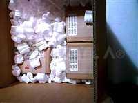 KT00005//kit, Astron Plasma Block Parts kit