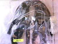0150-01059//CABLE ASSY, DUAL HELIUM CONTROL,INNER ZO