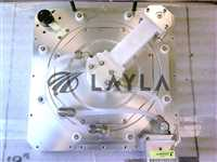 "0010-09940//ASSY 8"" GAS BOX WSI/Applied Materials/"