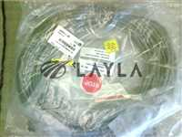 0150-16007//CABLE ASSY, PUMP UMBILICAL, 50FT