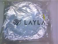 """0010-01316//ASSEMBLY, ADAPTER/FEEDTHRU KIT, 8"""" ELECT/Applied Materials/"""