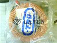 0190-21844//CABLE ASSY,SQS(M)R/A TO SQS(M)STR W/INTL