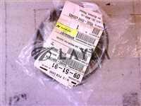 0140-20037//HARNESS ASSY, 24V POWER FAIL CONTROLLER