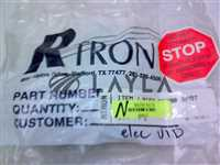 0150-36398//CABLE ASSY,JUMPER CONN,300MM RTP