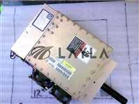 0010-09750//CVD RF-MATCH/Applied Materials/