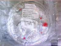 0040-35433//WLDMT,CHAMBER BOTTOM,RTP MOD 1