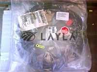 0620-00073//CABLE ASSY COAX RG-217/U 55FT N(M) R/A T