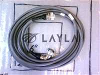 0620-00513//CABLE ASSY CU-MU 6.5METER, 300MM NOVA