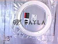 0200-09819//RING FOCUS ESC, 200/201 MM, 1 JMF, W, WE