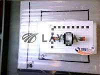 1350-01208//XDCR  DIFF PRESS 10TORR .5%ACC +/-10VDC