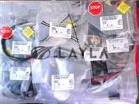 0240-71177//KIT, VME HARNESS SPARE