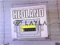 0090-00953//ELECTRICAL ASSY, HEDLAND WATER FLOW SWITCH