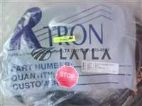 0140-04489//HARNESS ASSY,PC IIE CHAMBER, ENDURA
