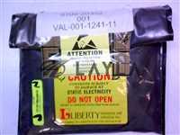 0100-20352//PCB ASSY, TC AMP FILTER