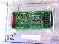 0190-70108//ASSY, PCB MXP CHAMBER INTERFACE