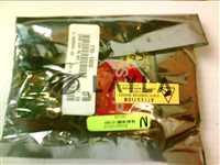 0100-09058//PCB ASSY OPERATOR CONTROL PANEL