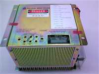 0190-01768//PVD LAMP/TWO ZONE HEATER DRIVER 208/120