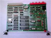 PCB ASSY,STEPPER CONTROLLER - replaced with 0100-00975