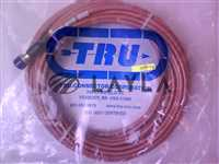 0150-37301//CABLE, 75 FT REMOTE RF, RG 393 COAXIAL,