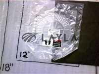 0200-36124//PLATE, LIFT RING, Ti-xZ