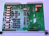 0015-00421//MODIFICATION, ASSY, PCB, CHAMBER SET INT/Applied Materials/
