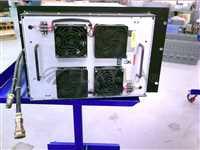 0010-40099//wASSY, RF MATCH/Applied Materials/